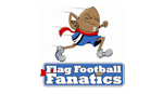 Flag Football Fanatics