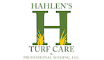 Hahlen's Turf Care