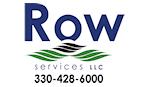Row Services LLC