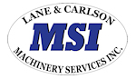 MSI Machinery Services Inc