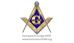 Homeworth Lodge #499