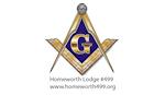 Homeworth Lodge #499