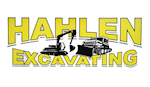 Hahlen Excavating
