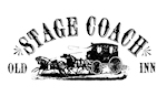 Old Stage Coach Inn